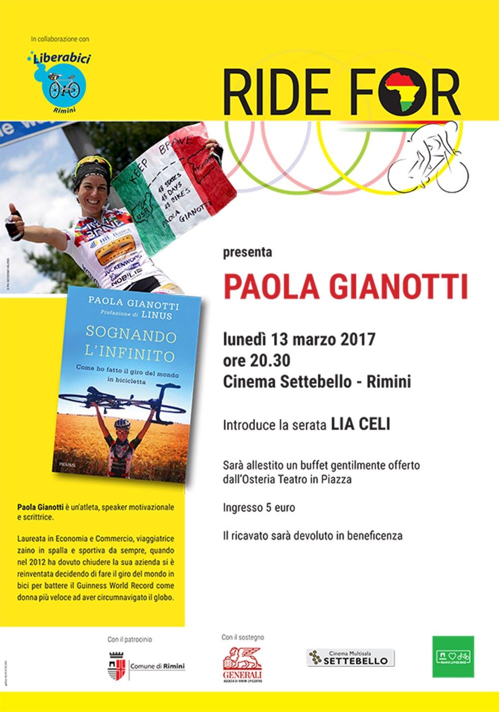 locandina-Paola-Gianotti-(1).jpg